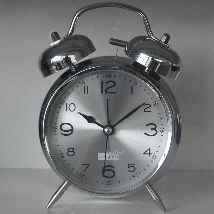 big-iron-alarm-desk-clock-with-metal-dial