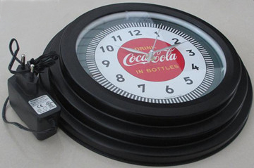 cocacola-neon-clock-single-ring