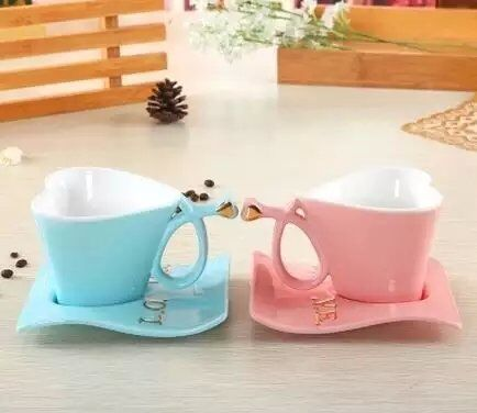 heart-shape-cups
