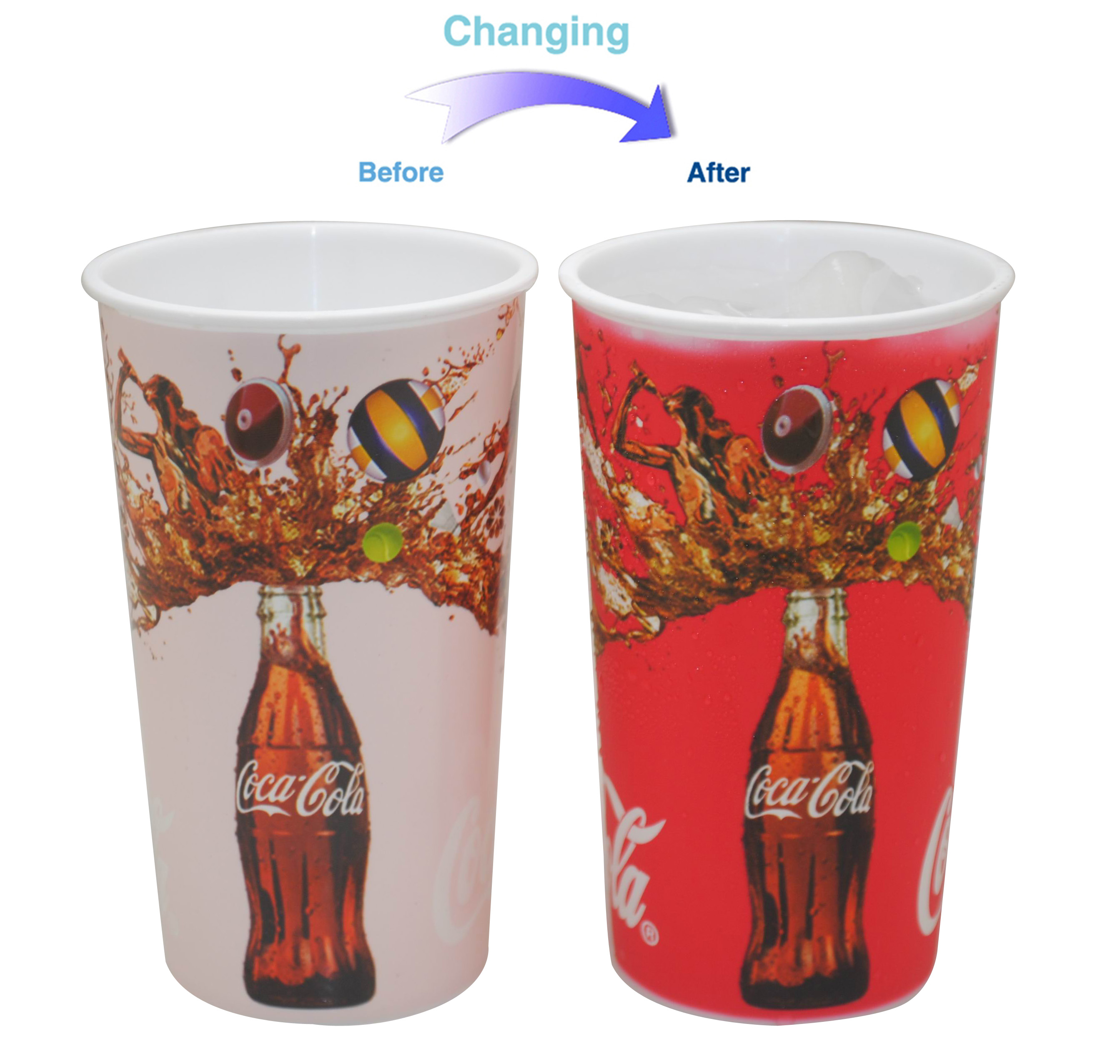 ice-changing-cup